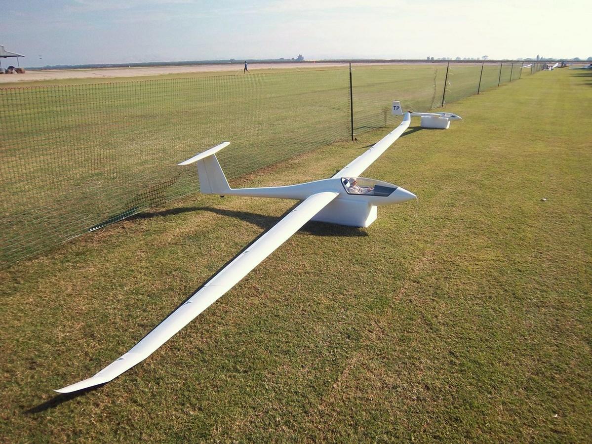 Name: Fall Aerotow 15 Oct 11 088.jpg Views: 147 Size: 237.4 KB Description: