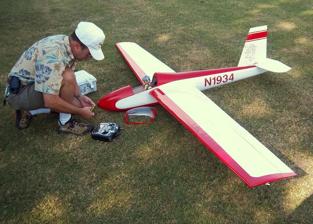 Name: Fall Aerotow 15 Oct 11 102.jpg Views: 159 Size: 242.7 KB Description: