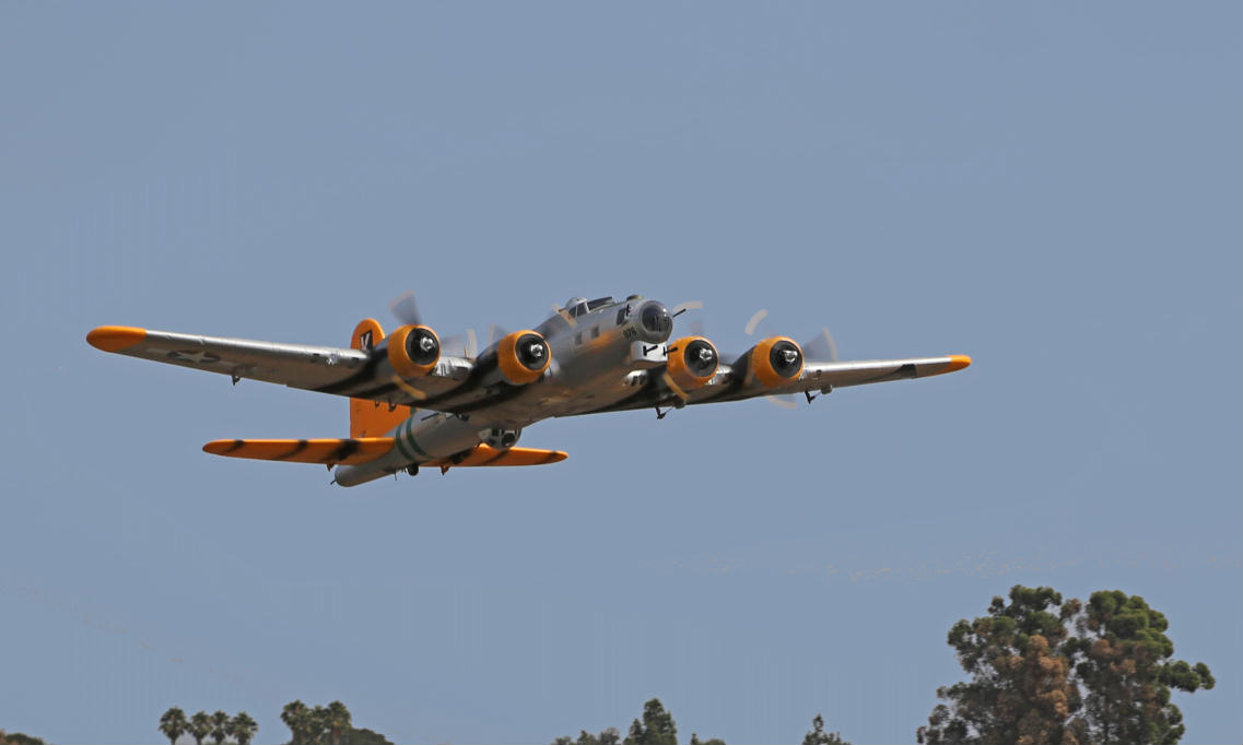Name: 035A3258-1_small.jpg