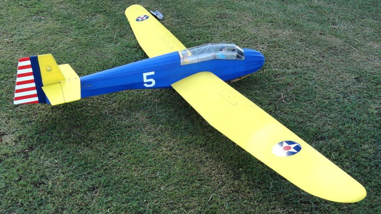 Name: Aerotow-Best West-Fun Fly 20-21 Oct 12 001.jpg