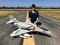 Name: IMG_1399.jpg
