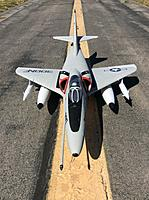 Name: IMG_1389.jpg
