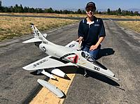 Name: IMG_1410.jpg