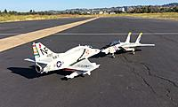 Name: IMG_1551 (2).JPG