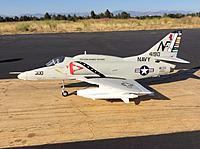 Name: IMG_1563.jpg
