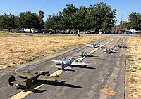 Name: IMG_6764 (2).JPG