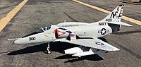 Name: IMG_6772 (2).JPG