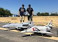 Name: IMG_6786 (3).JPG