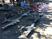Name: IMG_6856 (2).JPG