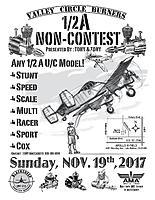 Name: Non-Contest Poster.jpg Views: 45 Size: 491.7 KB Description: