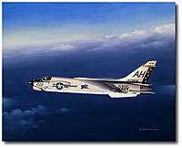 Name: twilight-gator-by-mike-machat-f-8-crusader-2.jpg Views: 81 Size: 75.1 KB Description: