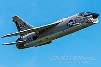 Name: freewing-f-8-crusader-64mm-edf-jet-pnp-airplane-motion-rc-395299815449_1024x1024.jpg Views: 81 Size: 62.5 KB Description: Freewing 64mm F-8 Crusader, available now at Motion RC.