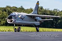 Name: freewing-f-8-crusader-64mm-edf-jet-pnp-airplane-motion-rc-395300044825_1024x1024.jpg Views: 74 Size: 74.0 KB Description: Freewing 64mm F-8 Crusader, available now at Motion RC.