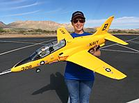 Name: image_jpeg.jpg