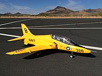 Name: image-8bcbc50b.jpg