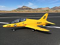 Name: image-cb3b0b5b.jpg