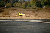 Name: NOVEMBER MULTI FLIGHTS 11-26-17 097.jpg