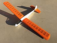Name: IMG_4439.JPG