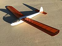 Name: IMG_4450.JPG