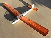 Name: IMG_4444.JPG