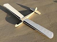 Name: IMG_4375.JPG