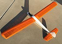 Name: IMG_4449 (2).jpg