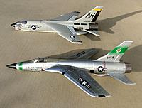Name: IMG_4522 (2).JPG