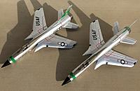 Name: IMG_4503 (2).JPG