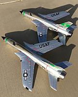 Name: IMG_4501 (2).JPG