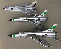 Name: IMG_4527 (2).JPG