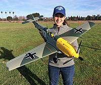 Name: IMG_4943 (2).JPG