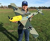 Name: IMG_4953 (2).JPG