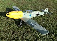 Name: IMG_4972 (2).JPG