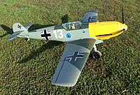 Name: IMG_4975 (2).JPG