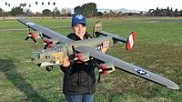 Name: IMG_4939 (3).JPG