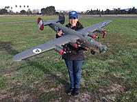 Name: IMG_4936.JPG