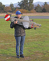 Name: 035A6516-1.jpg
