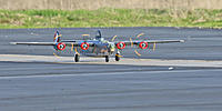 Name: 035A6526-1.jpg