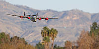 Name: 035A6531-1.jpg