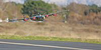Name: 035A6532-1.jpg