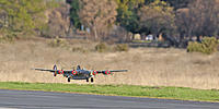 Name: 035A6546-1.jpg Views: 57 Size: 371.3 KB Description: FlightlineRC B-24 Liberator, available from Motion RC.  Photo by Mike Gaasch
