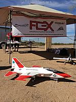 Name: IMG_5449.jpg Views: 121 Size: 1.84 MB Description: 90mm Flex Jet from Flex Innovations.