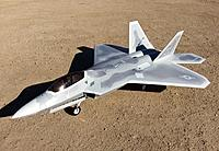 Name: IMG_8528 (2).JPG