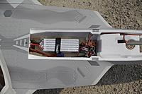 Name: image_31147.jpg