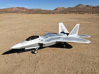 Name: IMG_8412.JPG