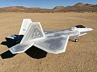 Name: IMG_8443.JPG