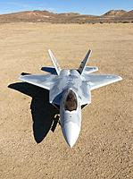 Name: IMG_8420.jpg