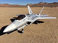 Name: IMG_8512.JPG