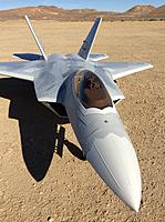 Name: IMG_8508.jpg