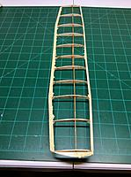 Name: IMG_8943[1].jpg Views: 10 Size: 1.56 MB Description: Wing assembly with balsa putty applied.